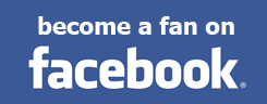 Become a fan of Faith's on Facebook!